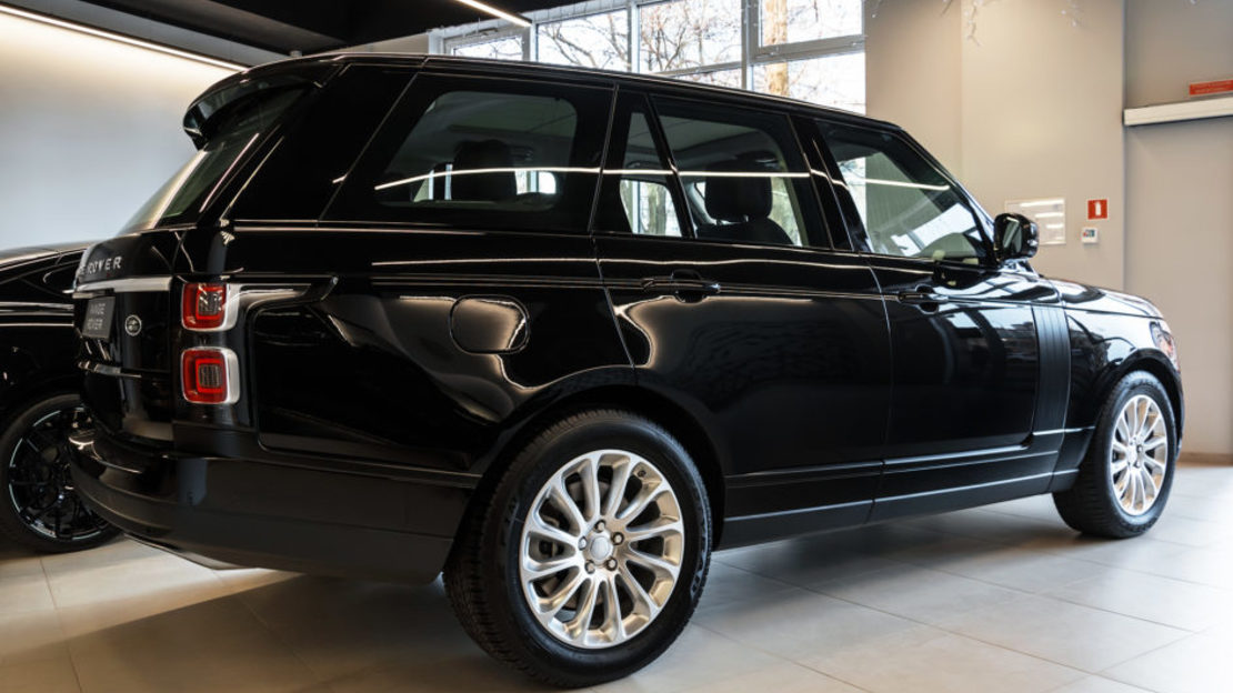 Range rover vogue 005 943x610