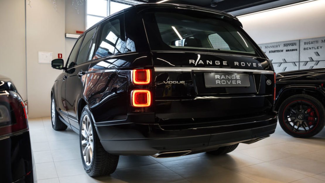 Range rover vogue 004 943x610